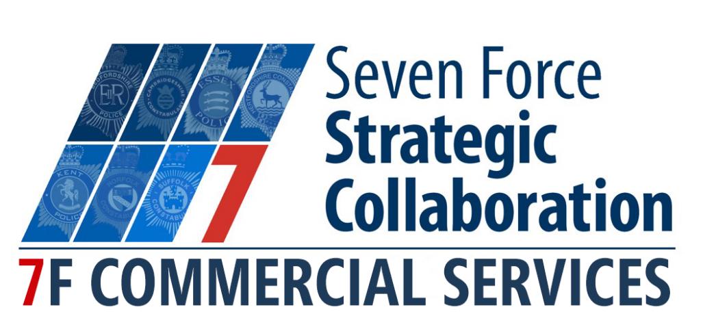 7f logo