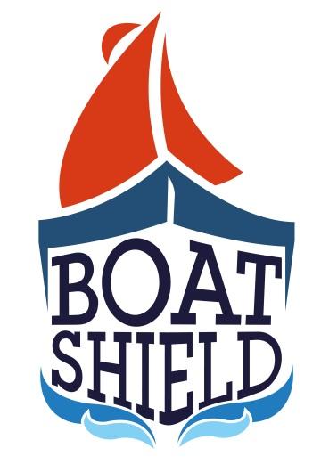 BoatShield Logo