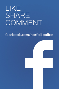 Like, Share & Comment on our Facebook page