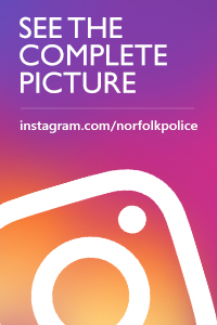 See the complete picture with us on Instagram