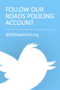 Follow @NSRoadsPolicing