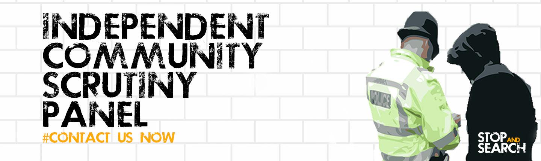 Community Scrutiny Panel