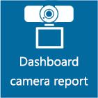 Dashcamera report