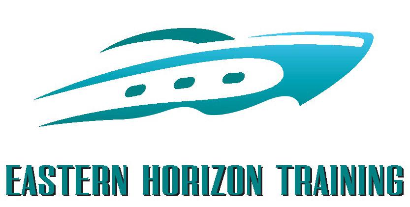 Eastern Horizon Training