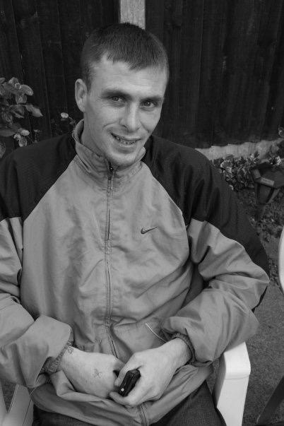 Man dies following serious assault in Norwich