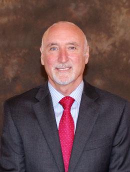 Len Matthews