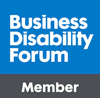 Business Disability Forum.