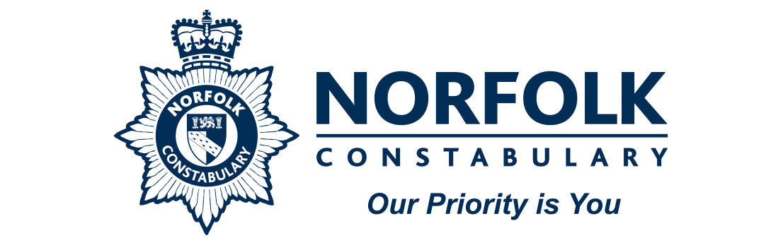 Domestic Abuse | Norfolk Constabulary