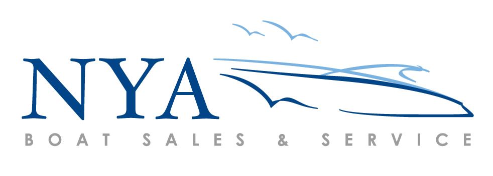 NYA Boat Sales & Service