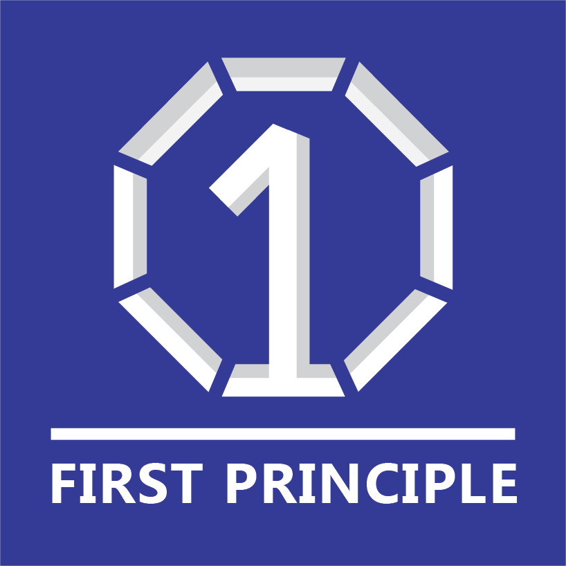 First Principle
