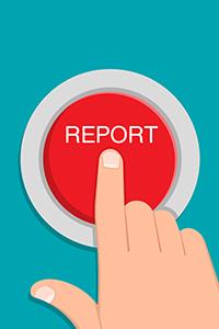 Report Hate Crime