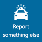 Report something else