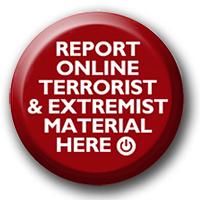 Report Terrorism