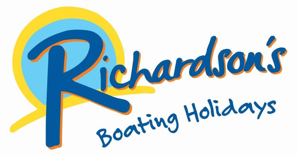 Richardson's Boating Holidays