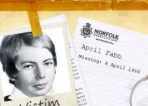 April Fabb