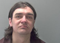 Police are appealing for help to trace a man who is wanted in Norwich.