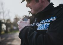 Latest News | Norfolk Constabulary