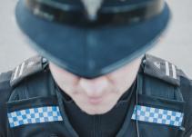 Norfolk Special Constabulary
